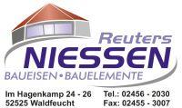 04_reuters-niessen