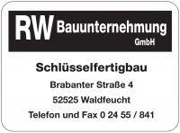 06_RW_Bauunternehmung